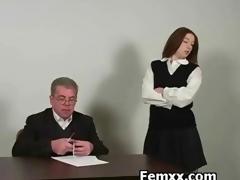 Bondage Loving Girl Making Out Vivid Bondage Porn